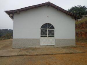 Igreja antes da Reforma